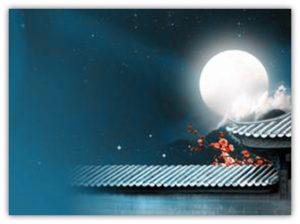 题西林壁的作者是_唯美的禅诗 | 意识内化