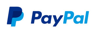 paypal pay